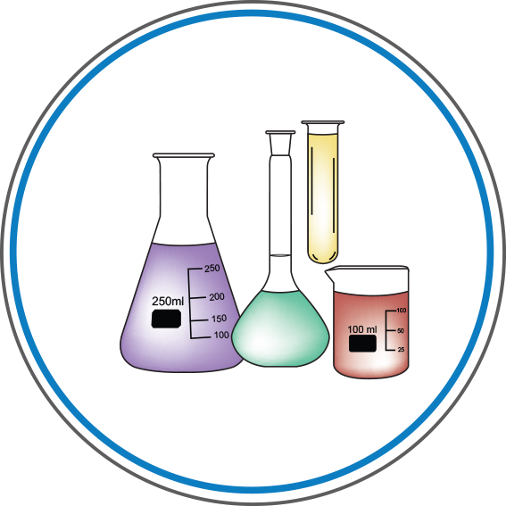 Food Safety Chemicals CM LTD