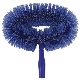 990749 Electric Cobweb Duster Blue.jpg