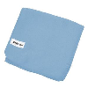 Heavy Duty Microfibre Cloths Blue.jpg