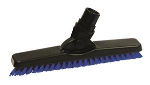Grout Brush Blue.jpg