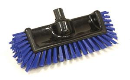 Scrator Brush Blue.jpg