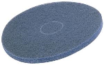 Floor Pad - Blue .jpg