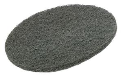 Floor Pad - Black.jpg