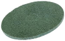 Floor Pad - Green.jpg