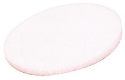 Floor Pad - White.jpg