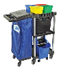 Fully Loaded Trolley with Lock Box.jpg