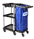 993527 - Spacesaver Trolley without cutout CO.jpg