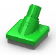 The All Square Cleaning Tool green.jpg